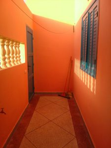 Morocco Holiday Apartments - The Orange Blossom Apartments